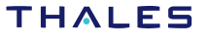 Thales e-Security Inc company